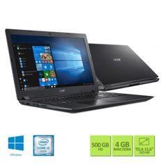 Acer Aspire E1 510 35204G75MN Laptop Tech Specs Quad Core