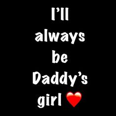 Father Daughter Love Quotes, Love My Parents Quotes, Mom And Dad Quotes, I Love My Parents, Father Quotes, Cute Love Quotes, Girly Quotes, True Quotes, Love U Papa