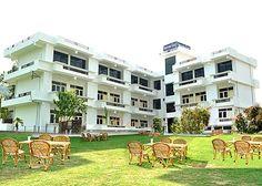 200 hr Yoga Teacher Training Course in India at Rishikesh