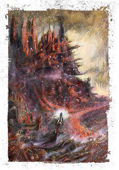 Warhammer 40K - Imperium of Man