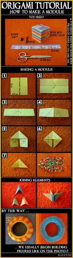 [Easy Origami] Who Uses Origami in Society Right Now? *** You can find out more details at the link of the image. #ChristmasPresents