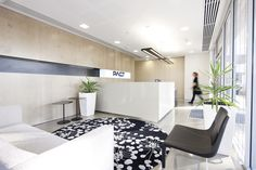 MKDC | PACT Office