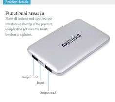 MD-SSD 16000mAH Ultra-thin metal polymer samsung mobile power supply - See more at: http://www.maidipower.com/md-ssd-16000mah-ultra-thin-metal-polymer-samsung-mobile-power-supply.html#sthash.jYsBFxzY.dpuf