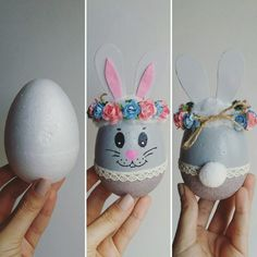 Easter 🐰💐 #eastertime #easter #celebration #family #friends #egg #bunny #cute #art #diy