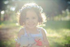 Danielle Rossi Photography  Ensaio infantil  Ensaio em família  Ensaio externo  Ensaio ao ar livre