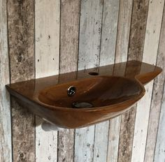 Norwegian Wood Design – Pulpit rock Sink Design, Wood Design, Norwegian Wood, Rock, Home Decor, Decoration Home, Room Decor, Bathroom Sink Design, Locks