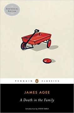 A Death in the Family (Penguin Classics) - Kindle edition by James Agee, Steve Earle. Literature & Fiction Kindle eBooks @ AmazonSmile.