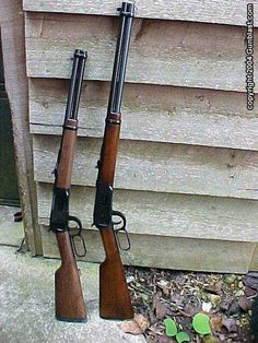 The End of an Era: The Last of the Winchester Model 94 Winchester Firearms, Winchester 1894, Red Dead Redemption, Lever Action Rifles, Fire Powers, Military Guns, Hunting Rifles, Guns And Ammo, Weapons Guns