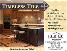 Current Ads FlorHaus For Carpet amp Flooring In Lancaster