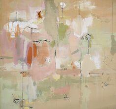 Untitled   by elizabeth schuppe