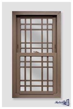 1000 Images About Prairie Grid Windows On Pinterest