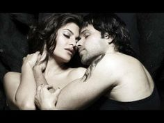 Hale Dil Tujhko Sunata Murder 2 (Full Video Song) Emraan Hashmi Song- Hale Dil Movie- Murder 2 Actor/Actress- Emraan Hashmi, Jacqueline Fernandez Singer- Harshit saxena Music Label- T-Series  http://bollywoodhd.raag.fm/2013/03/hale-dil-tujhko-sunata-murder-2-full.html