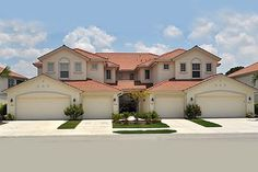 Montego | New Home in Riverwood - Tarpon Harbor II | Centex Homes