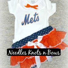 171 Best Let s Go Mets!!! images  89566ed44