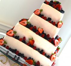 Weddings at the 173 Carlyle House in Norcross, AS YUMMY AS IT LOOKS!