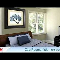 The Zac Team also tries to mitigate risks and maximize gains if investment is the motive behind property deals. The eagerness with which the interests of the client are protected makes the Zac Team stands out in the competitive real estate industry. Learn more to visit at http://www.scoop.it/t/zac-pasmanick/p/4017126934/2014/03/06/zac-pasmanic