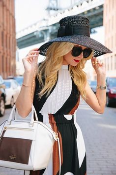 Street Chic - #aluxurylife aluxurylifestyle