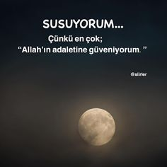 Susmak İle İlgili Resimli Sözler ~ Güzel Sözler,Resimli Sözler,Aşk Sözleri,Anlamlı Sözler Great Quotes, Love Quotes, Religion Quotes, Most Beautiful Words, Love Actually, Allah Islam, Word Pictures, Meaningful Words, Love Words