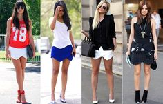 just-lia-o-que-eles-pensam-sobre-assimetricos-geometricos-skorts-saia-calca-shorts