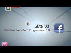 Social Media Promotion, Internet marketing and SEO
