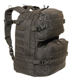 Black T.H.E. PACK By Spec Ops. T.H.E.= Tactical Holds Everything! Made from super durable 1000D Cordura Nylon Fabric and a double layer pack top eliminates stress failure associated with excessive use of carry/drag handle. #Army #USArmy #USAF #Navy #USNavy #Marines #CoastGuard #Marinecorps #Airforce #Spaceforce Travel Backpack Carry On, Best Laptop Backpack, Carry On Bag, Tactical Light, Carry On Size, Duty Gear, Tactical Backpack, One Bag, Backpacks