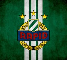 World Cup: Rapid Wien Wallpapers - Apr Sports Stars, Juventus Logo, World Cup, Attitude, Soccer, Wallpapers, Times, Board, Blog