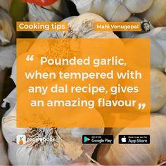 #cookingtips #happyeating #healthyeating #eatrealfood #yummy #delicious #hungry #likeforfollow #likeforlike #tbt #instago #instarecipes #instavegan #yum #instafood #foogasm #foodism #foodisfuel #foodie #recipeblog #recipebooktips