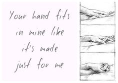 LITTLE THINGS<3