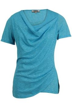 Browse our collection of Women's City Collections at Ballentynes Fashion Central. Women's Clothing, Topshop, V Neck, Clothes For Women, Shopping, Collection, Products, Fashion, Women's Clothes