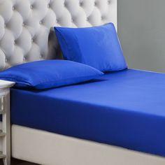Sábanas bajeras de seda: sábanas bajeras ajustables de seda de morera