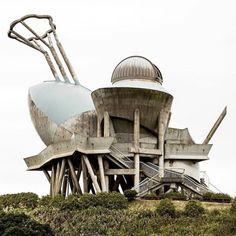TAKASAKI MASAHARU, Kihoku Observatory, Kagoshima, Kanoya City, Japan, 1995