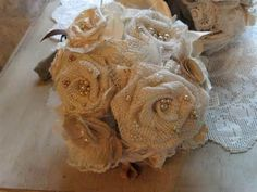 Image detail for -How to make paper flowers