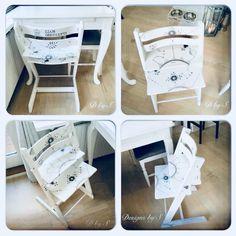 Magazine Rack, Cabinet, Storage, Inspiration, Furniture, Design, Home Decor, Clothes Stand, Purse Storage
