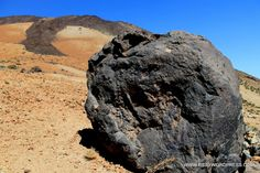 Posts about 2014 Viagens on Out There Overland - Explore. Tenerife, Lava, Spain, Viajes, Shape, Eggs, Teneriffe, Pallet