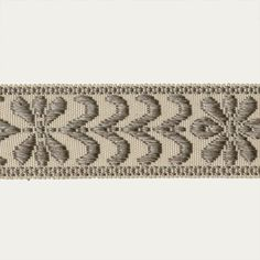Save on Scalamandre products. Free shipping! Search thousands of designer trims. Item SC-V48A-002.