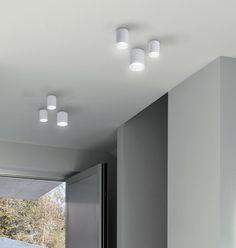 Laevalgusti Kone.  Disain laevalgustid, Disainvalgustid, Koduvalgustid, LED üldvalgustid, Led valgustid. Icone, Kone, Laevalgustid, LEDvalgustid. Esiku valgustid. Elutoa valgustid