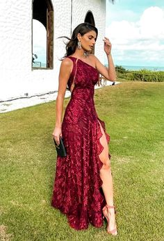 Long Party Dress And Wedding Guest for This Summer - Glamorous Dresses, Beautiful Dresses, Nice Dresses, Evening Dresses, Prom Dresses, Bridesmaid Dresses, Formal Dresses, Pastel Color Dress, Party Mode