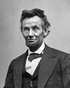 Файл:Abraham Lincoln O-116 by Gardner, 1865-crop.png