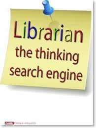 library posters - Google Search