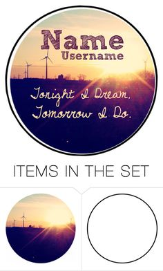 """""""Open Icon!"""" by ancona148 ❤ liked on Polyvore featuring art"""