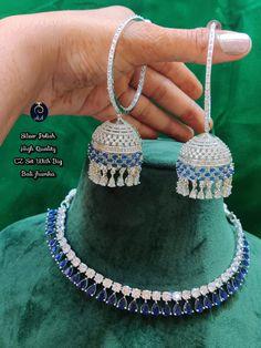Jewelry Boards, Crochet Earrings, Jewellery, Diamond, Beautiful, Fashion, Moda, Jewels, Fashion Styles