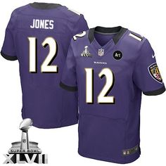 08359cd9185 18 Best Wholesale Nike Baltimore Ravens Football Jerseys Paypal ...