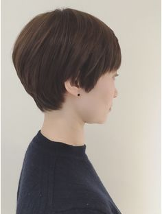 Pixie Hairstyles, Short Hairstyles For Women, Pixie Haircut, Photography Cheat Sheets, Very Short Hair, Bowl Cut, Hair Inspo, Hair Hacks, My Hair