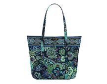 Vera bag - in Blue Rhapsody