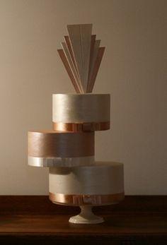 Google Image Result for http://www.brides.com/blogs/aisle-say/art-deco-wedding-cake.jpg