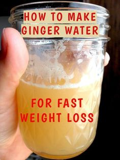 Weight Loss Meals, Weight Loss Drinks, Fast Weight Loss, Weight Loss Detox, Fat Fast, Diet Drinks, Healthy Drinks, Healthy Water, Healthy Lunches