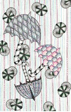 PoppinsBrellas by Paint Chip, via Flickr
