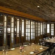 Rivermarket Bar And Kitchen Tarrytown Ny With Images