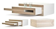 """""""REK Coffee Table"""" https://sumally.com/p/1039685?object_id=ref%3AkwHNPvaBoXDOAA_dRQ%3AG8zS"""