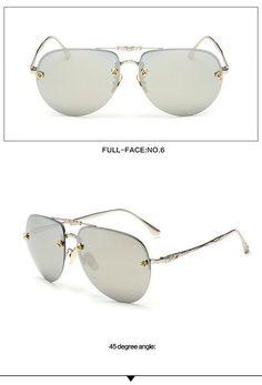 08e6d1896f766 2017 New Brand Fashion Polarized sun glasses Frog Mirror sunglasses men  sunglass women brand designer
